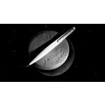 SPACE MOON LANDING EDITION