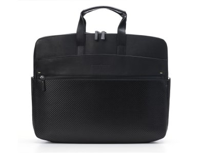 PININFARINA FOLIO TAŠKA WORK BAG CARBON
